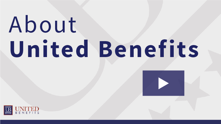 About United Benefits v01-01