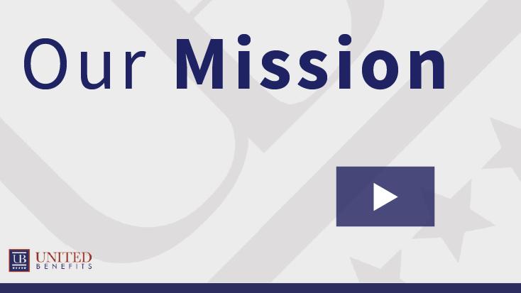 Our Mission v01-01