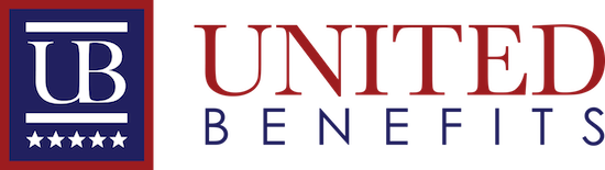 UnitedBenefits