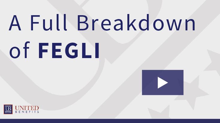 A Full Breakdown of FEGLI v01-01