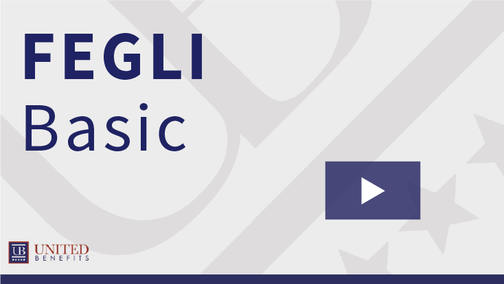 FEGLI Basic v01-01