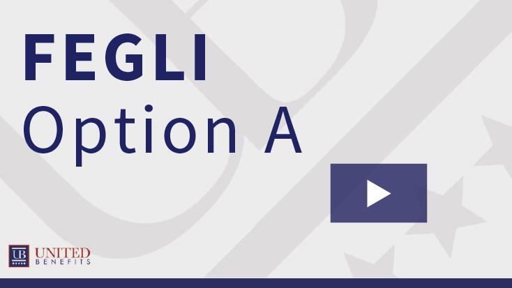 FEGLI Option A v01-01