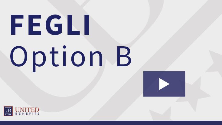 FEGLI Option B v01-01