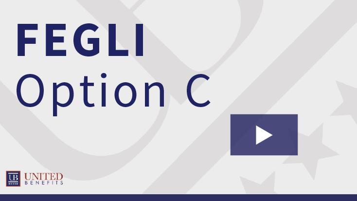 FEGLI Option C v01-01