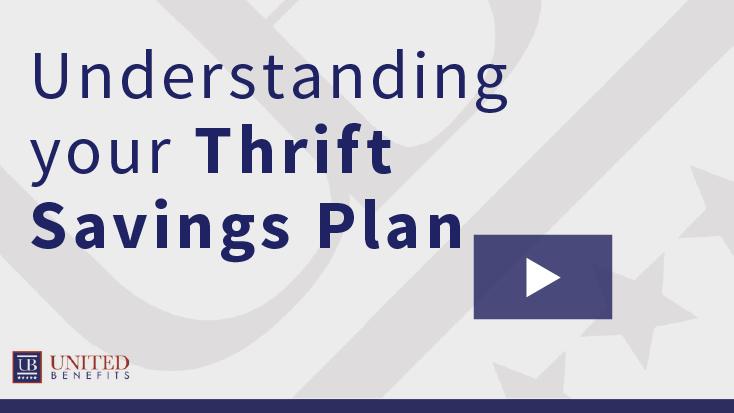 Understanding Your TSP v01-01