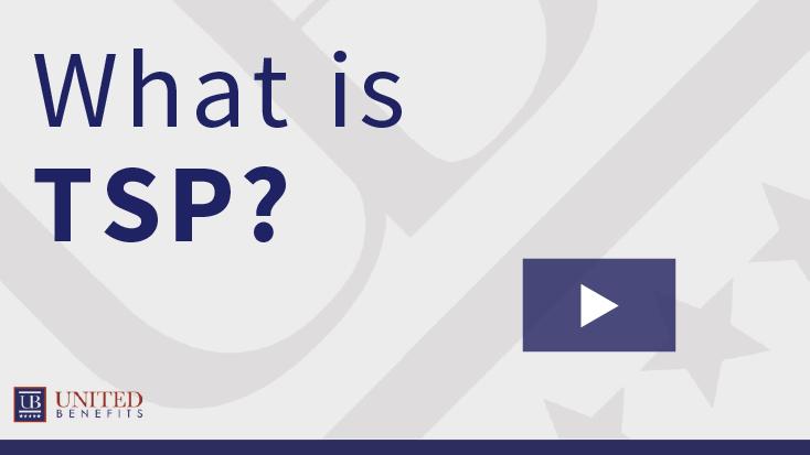 What Is TSP v01-01