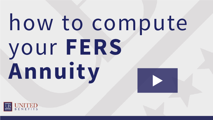 how to compute your fers annuity v01-01